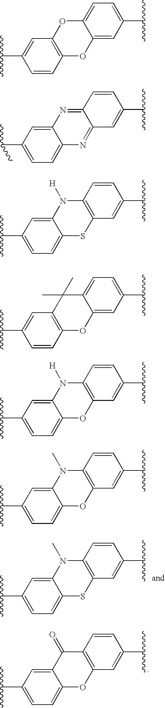 Figure US08088368-20120103-C00197
