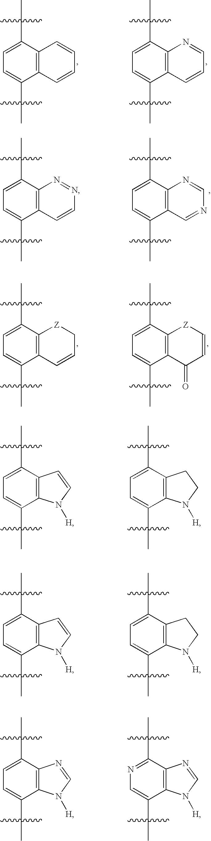 Figure US07312246-20071225-C00014