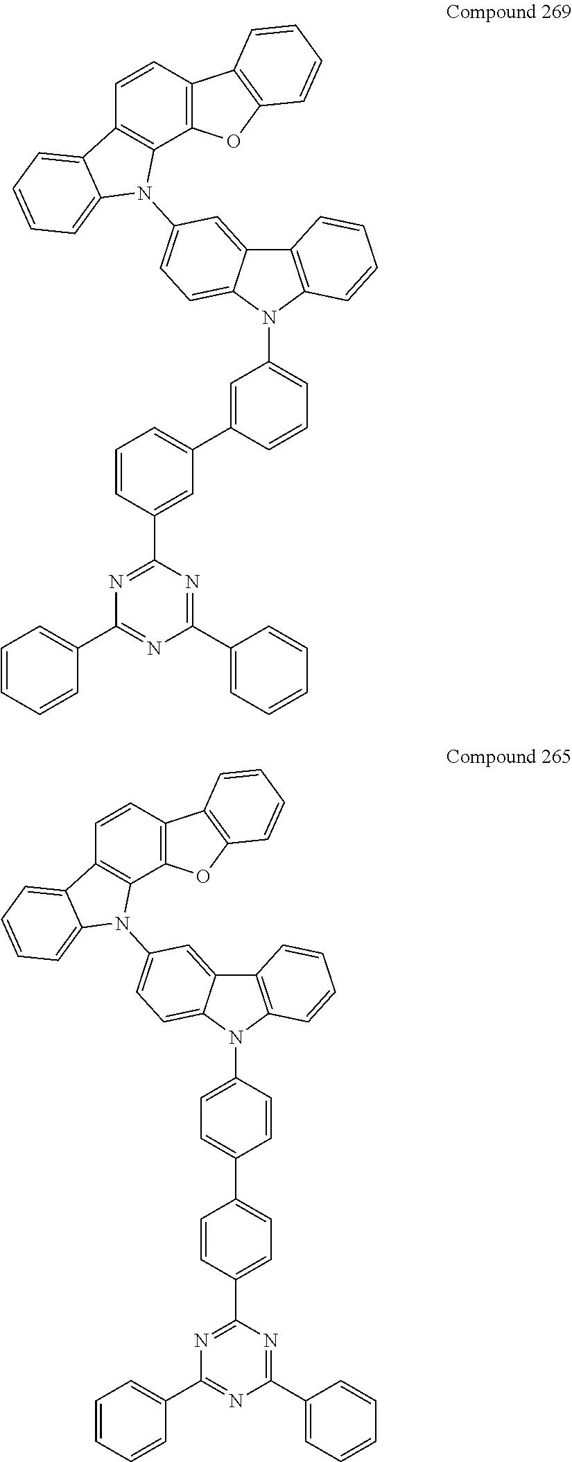 Figure US09209411-20151208-C00074