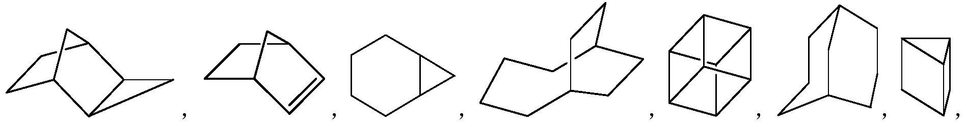 Figure PCTCN2017084604-appb-000011