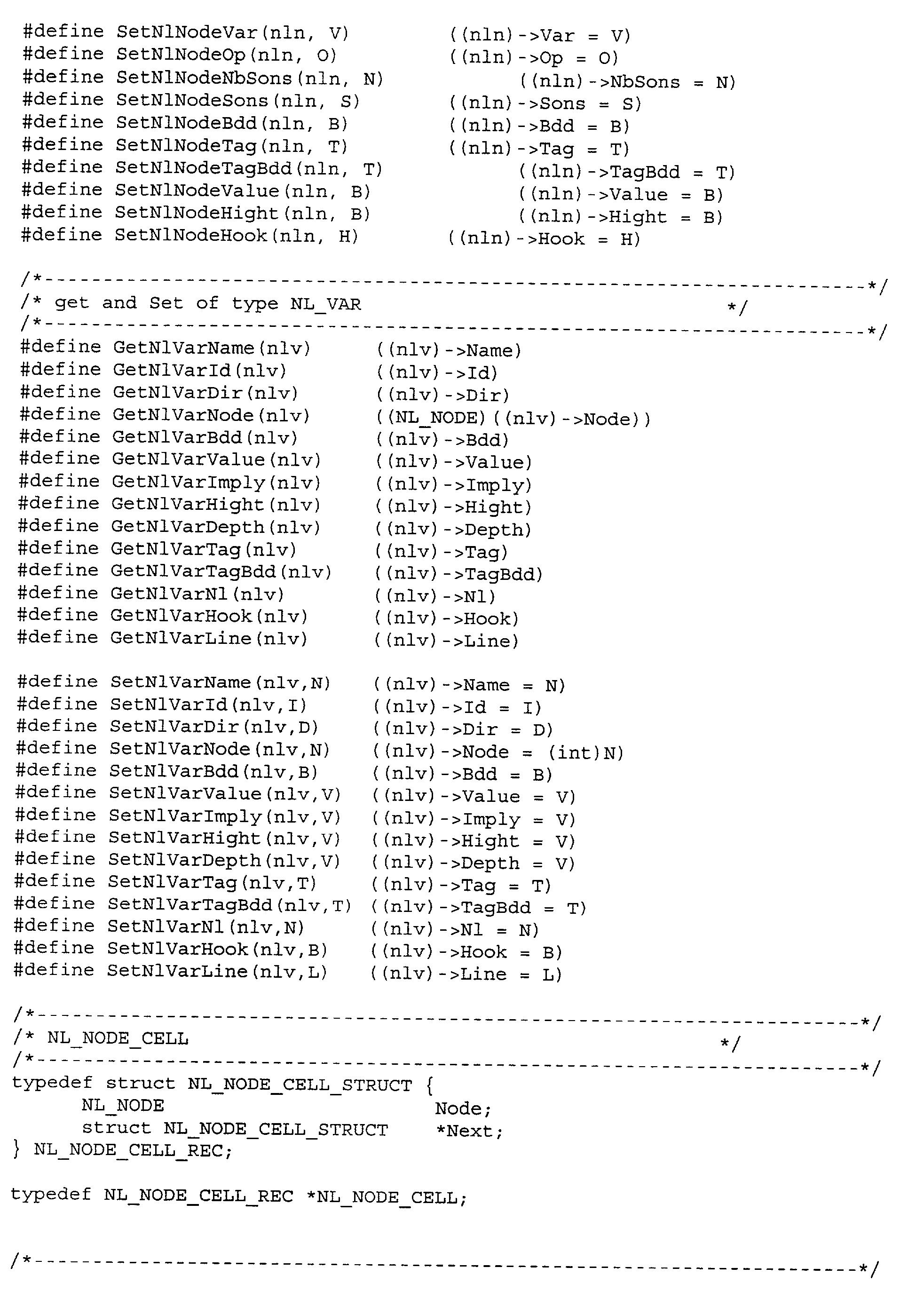 Figure US20020157063A1-20021024-P01250
