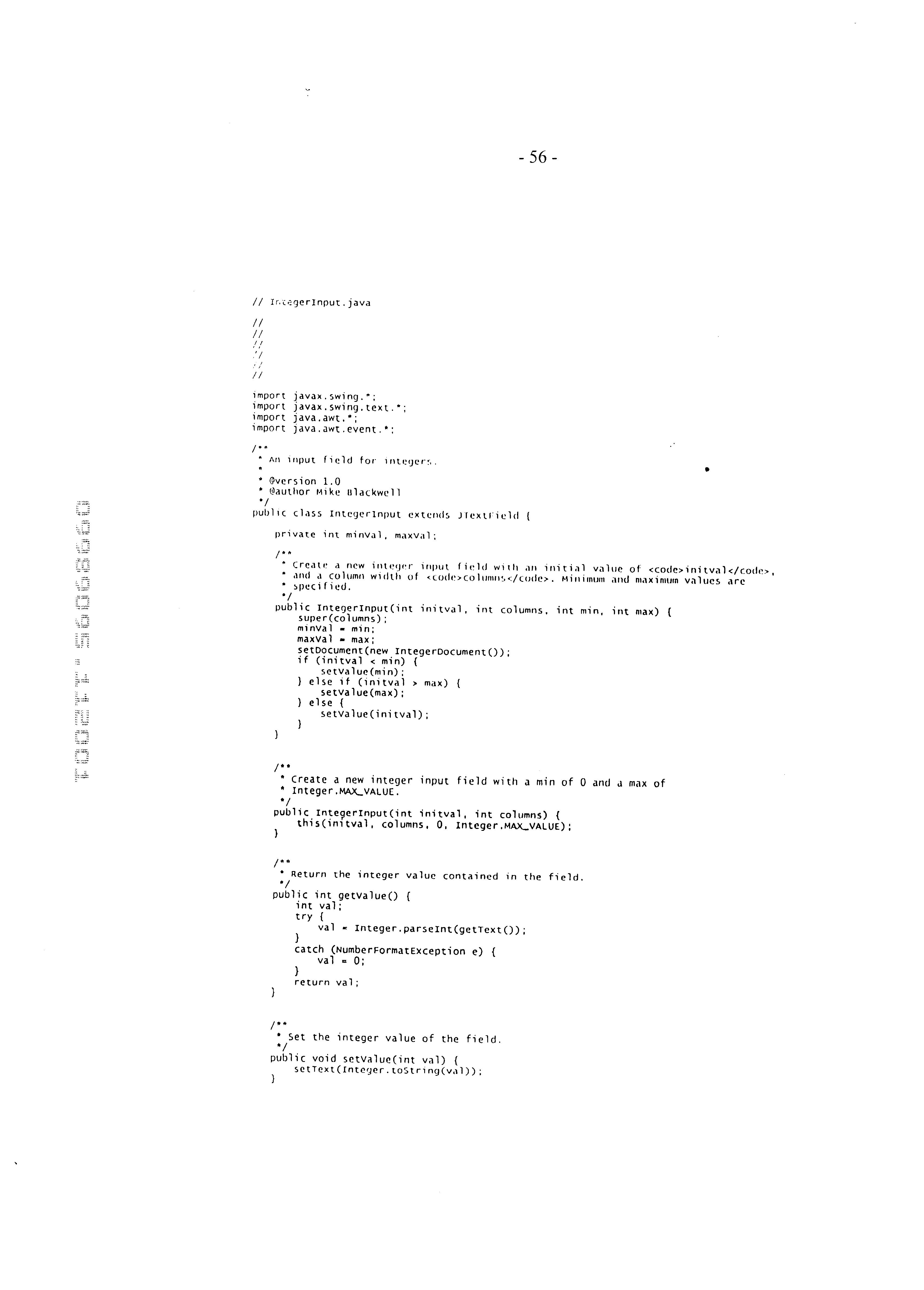 Figure US06717376-20040406-P00009
