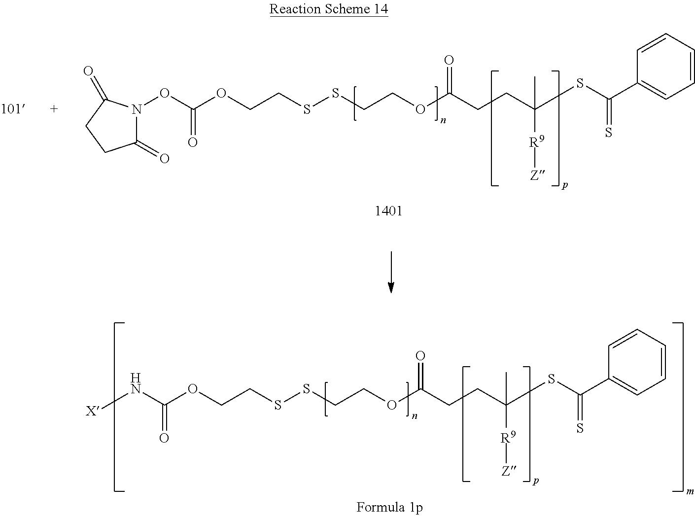 Figure US10046056-20180814-C00061