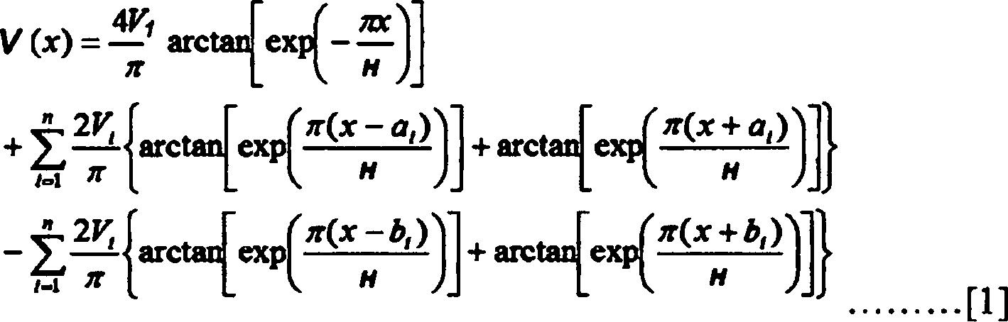 Figure DE112012004503T5_0002