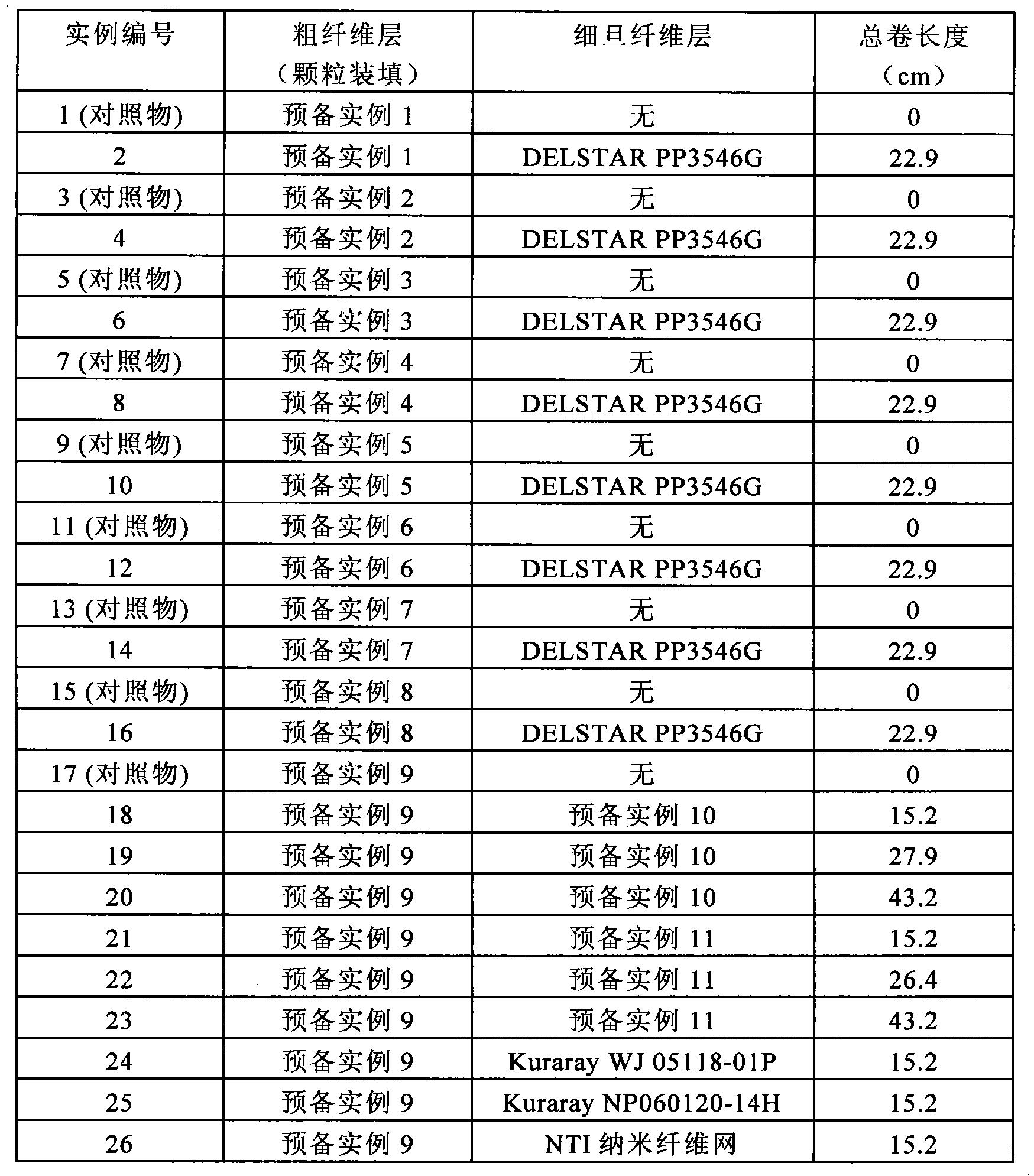 Figure CN101952210BD00301