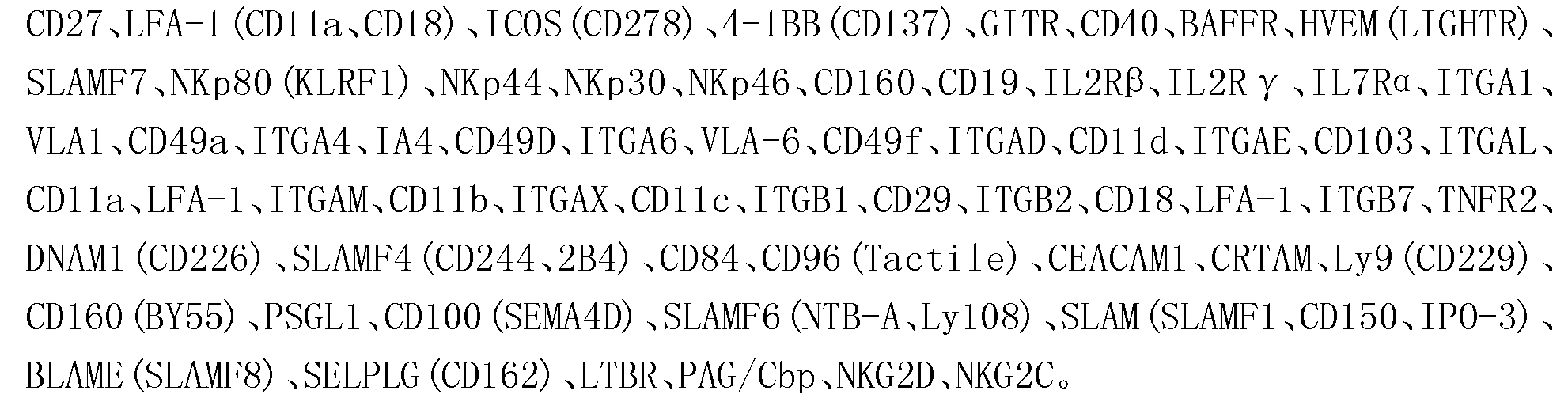 Figure CN108603200AD00321
