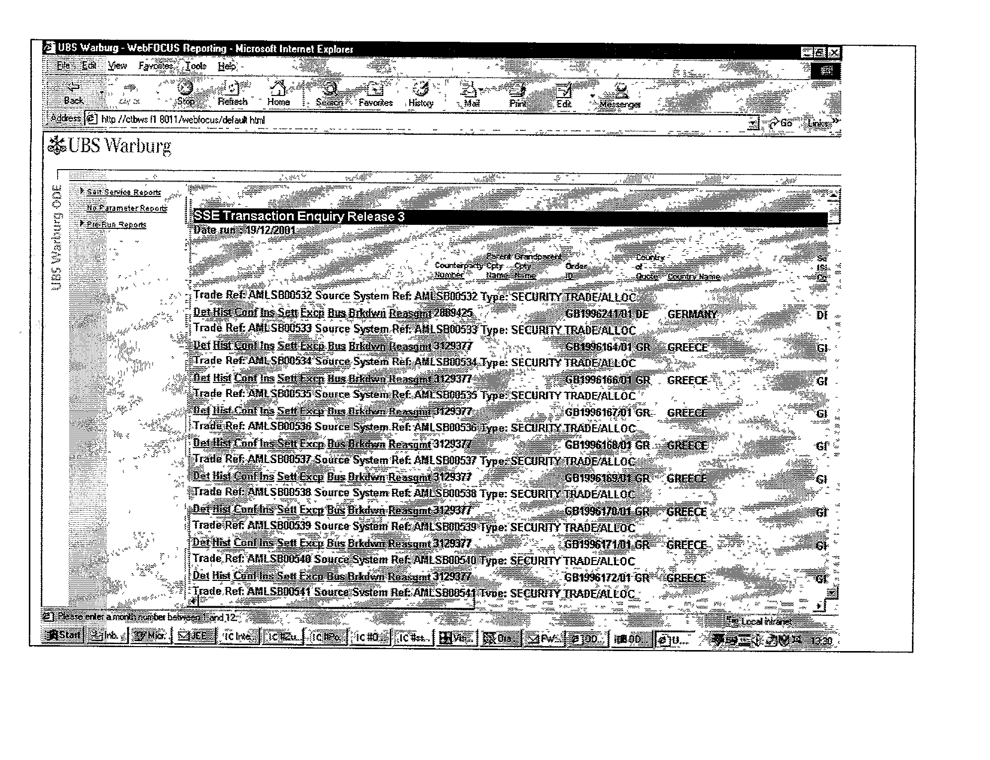 Figure US20020147606A1-20021010-P00016