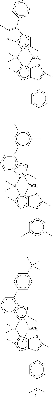 Figure US07615597-20091110-C00006