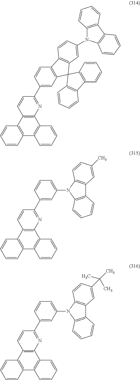 Figure US09843000-20171212-C00055