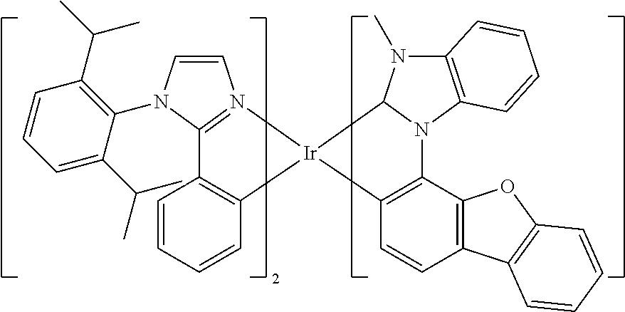 Figure US09711730-20170718-C00198