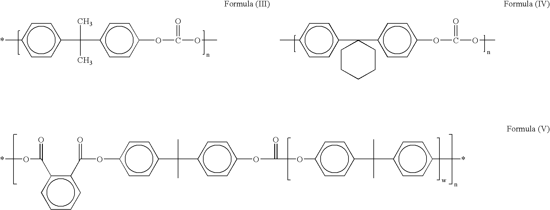 Figure US07455941-20081125-C00010