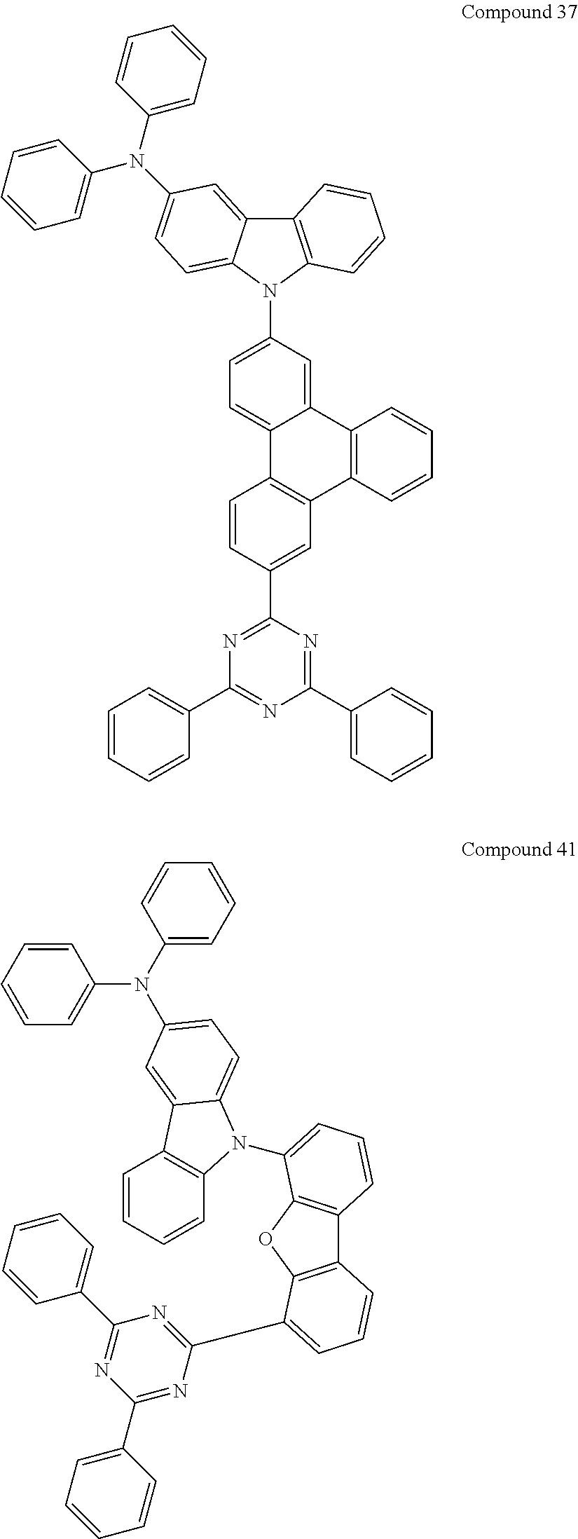 Figure US09209411-20151208-C00199