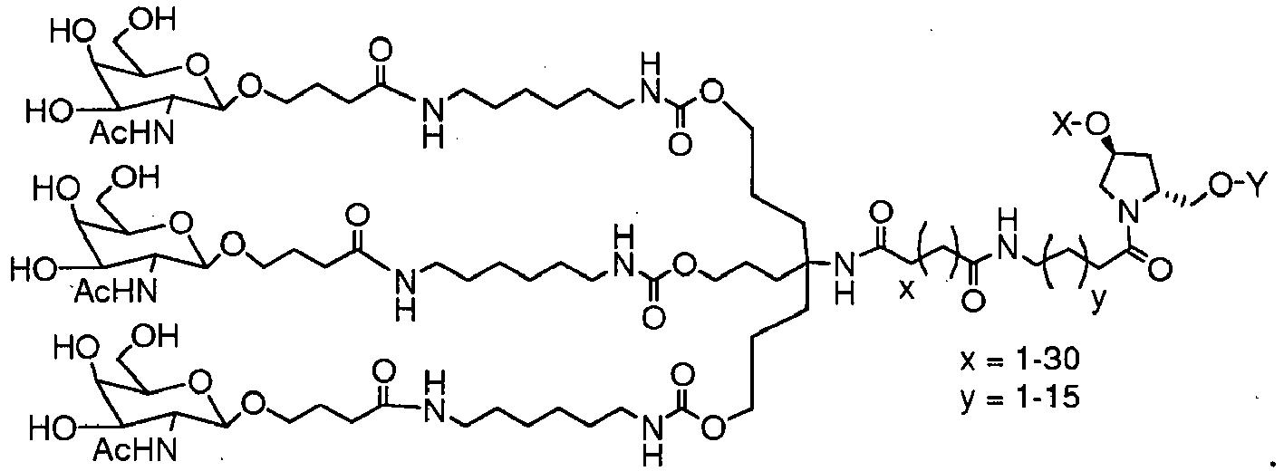 Figure imgb0033