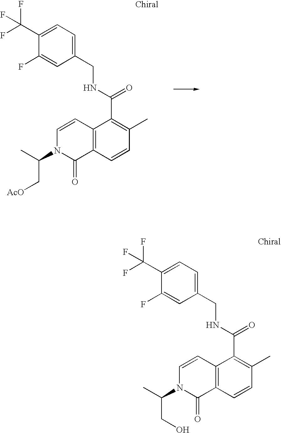 Figure US08093265-20120110-C00072
