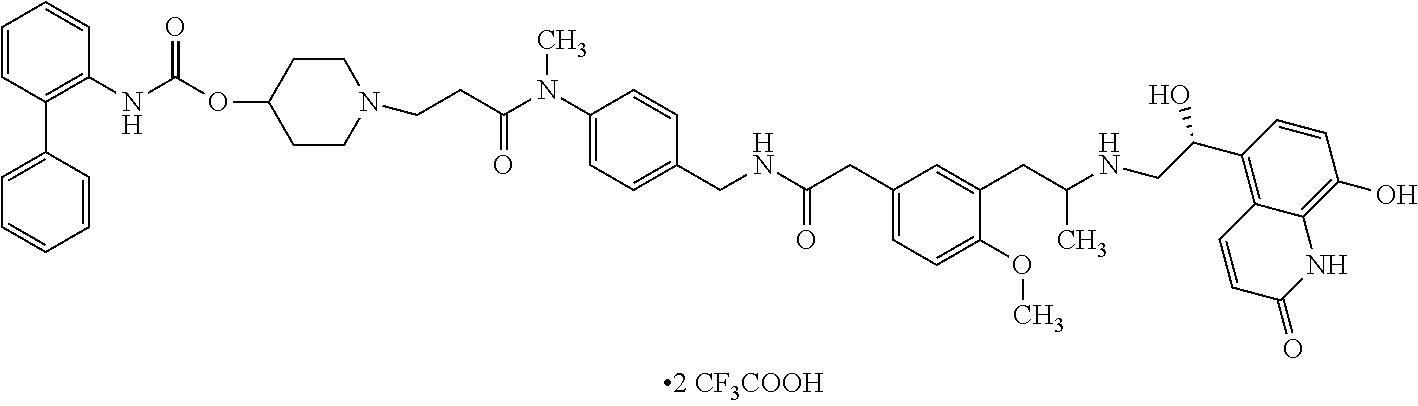 Figure US10138220-20181127-C00337