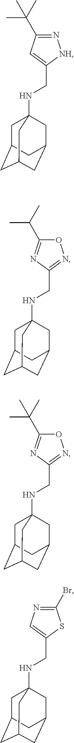 Figure US09884832-20180206-C00150