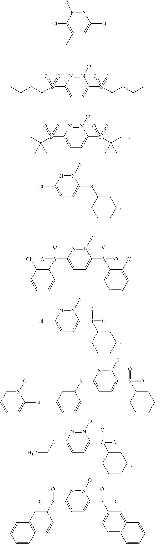 Figure US20040242886A1-20041202-C00042