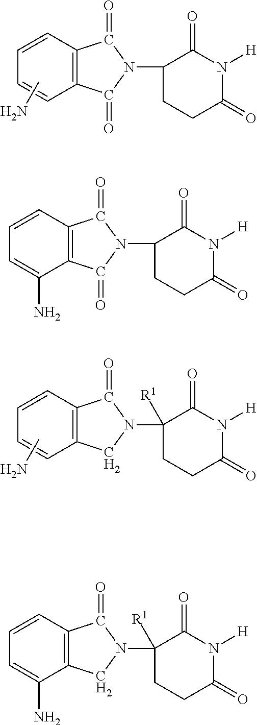 Figure US09925207-20180327-C00003