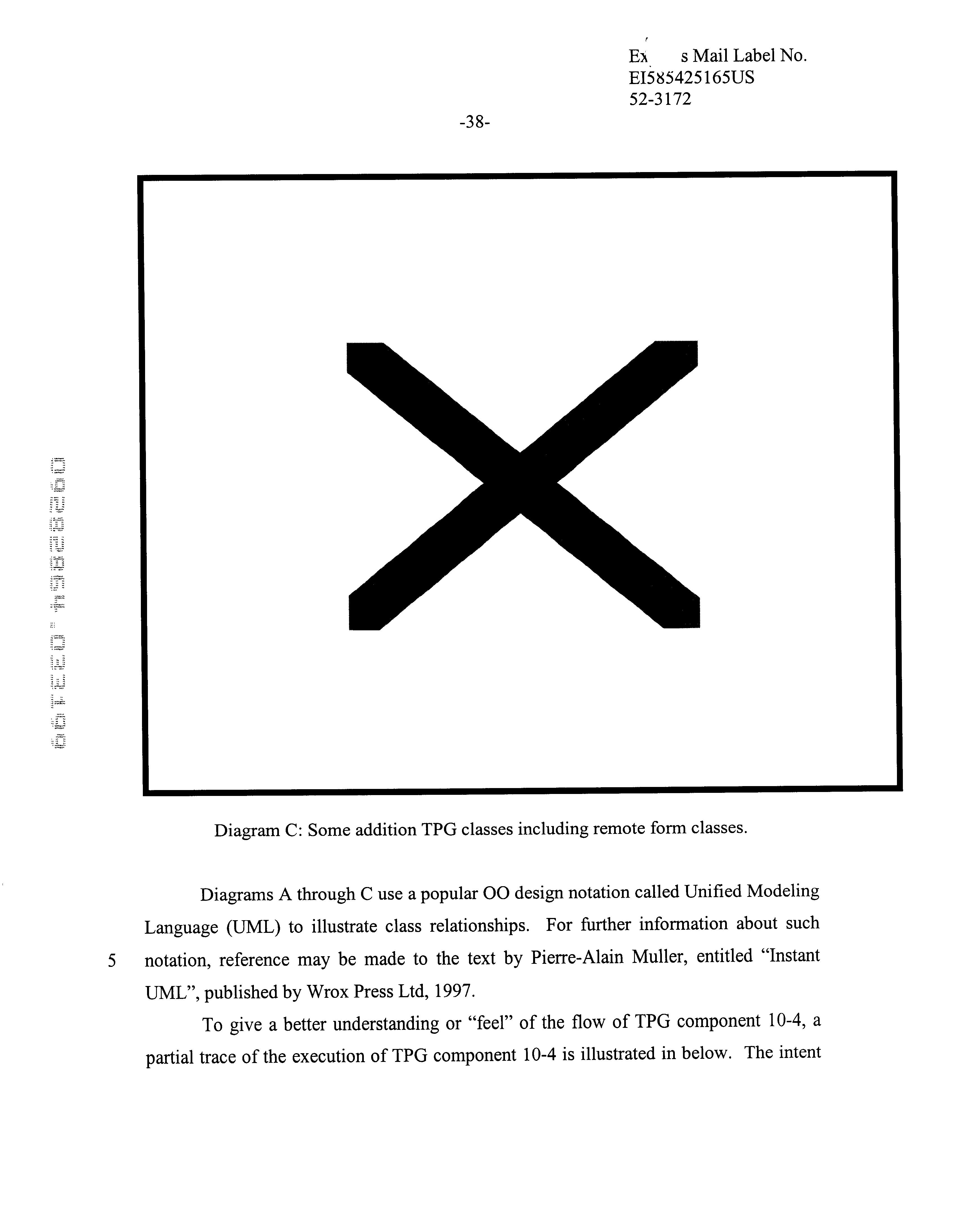 Figure US06338089-20020108-P00004