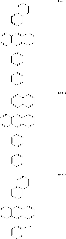Figure US20060105198A1-20060518-C00004