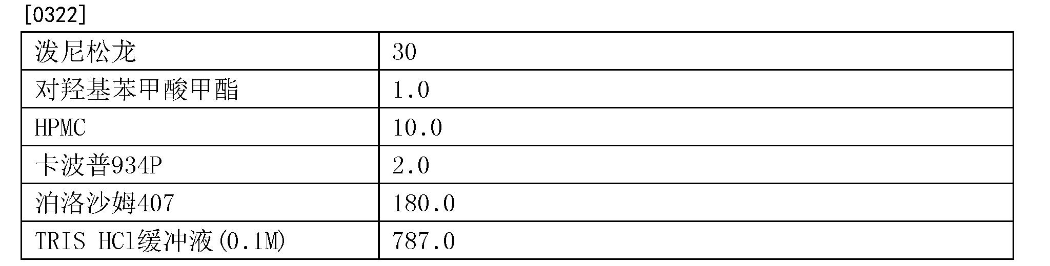 Figure CN103417472BD00481