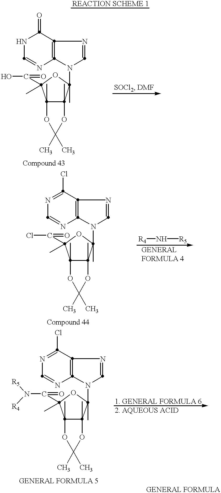 Figure USRE037045-20010206-C00008