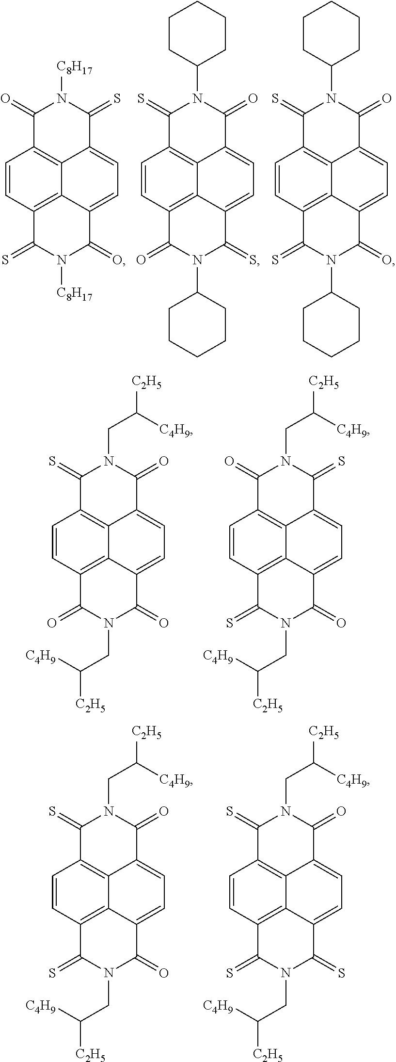 Figure US08440828-20130514-C00051
