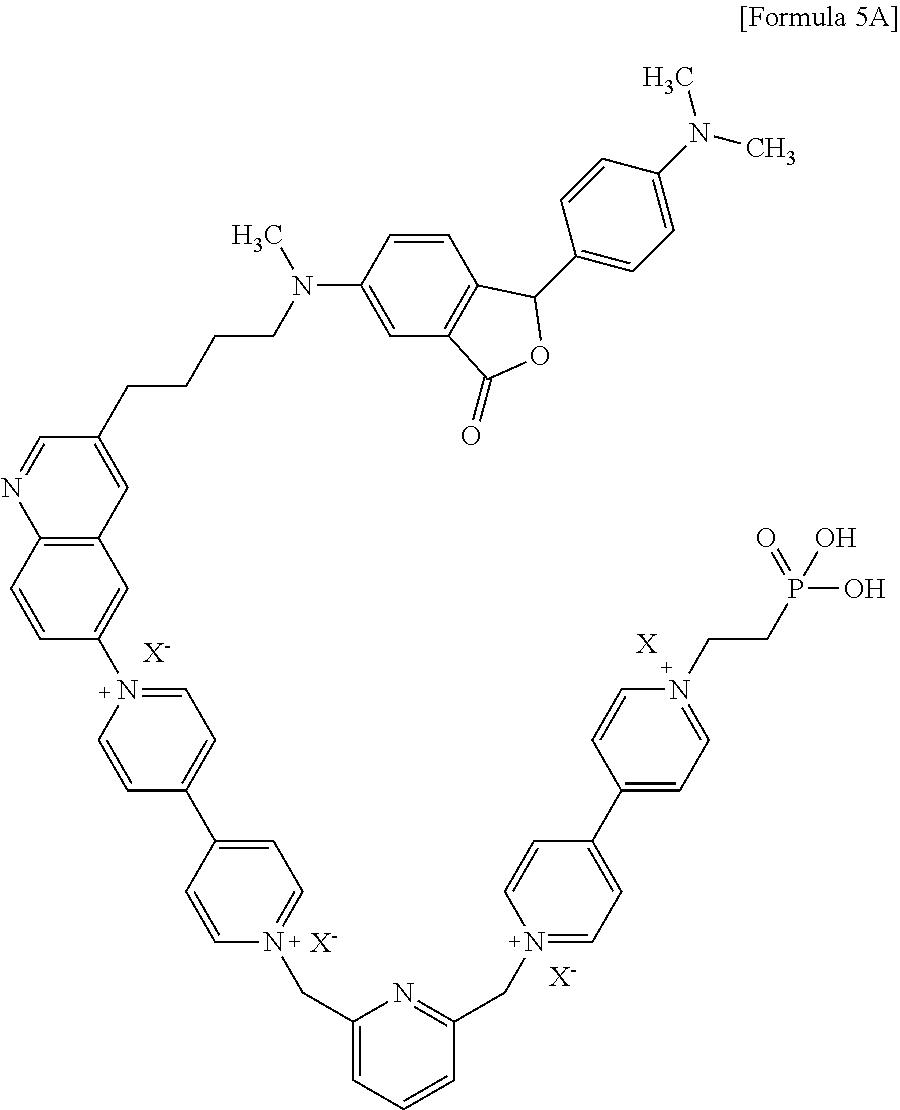 Figure US09235098-20160112-C00021