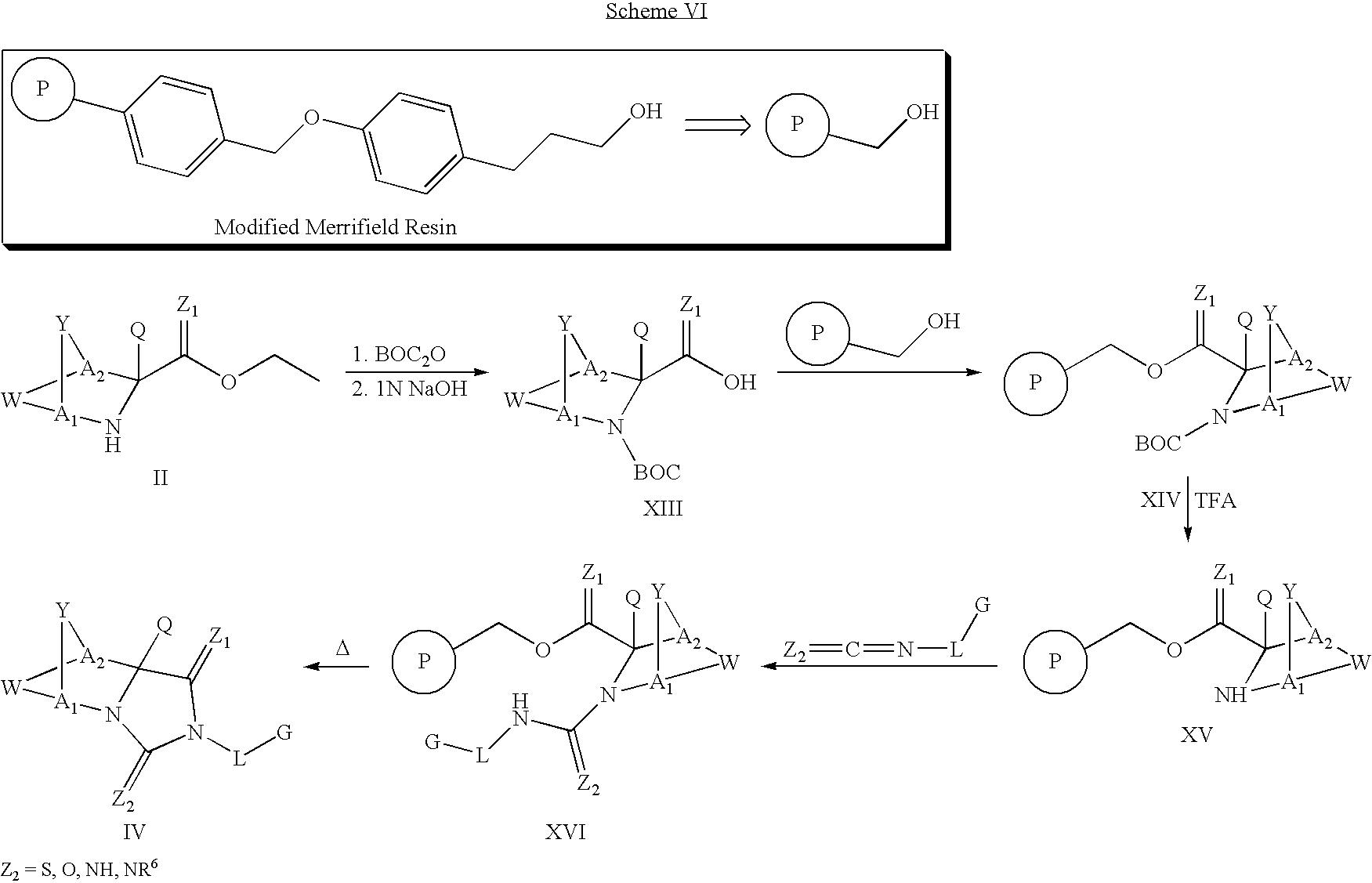Figure US07001911-20060221-C00009