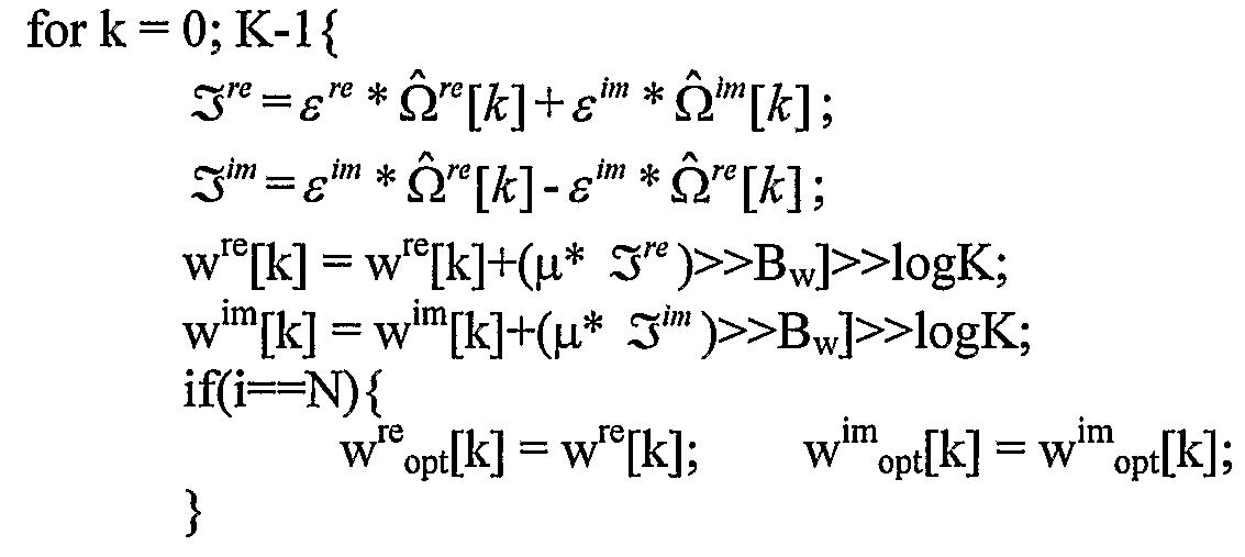 Figure 112007068421990-pct00036
