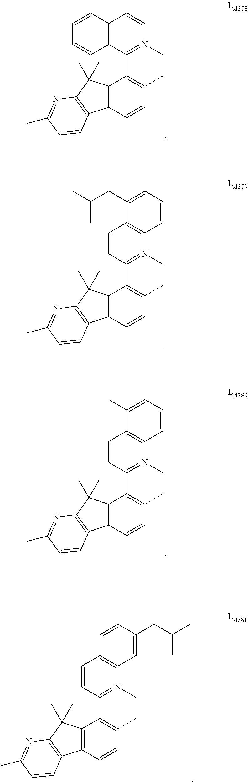 Figure US10003034-20180619-C00537