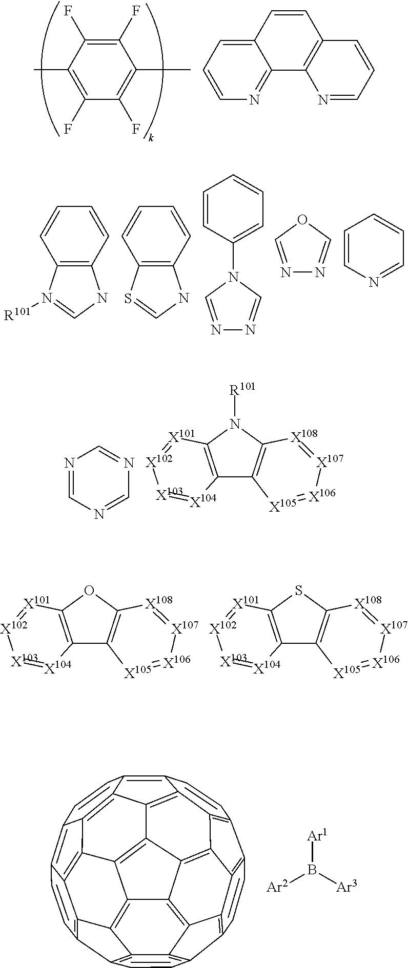 Figure US10297762-20190521-C00108