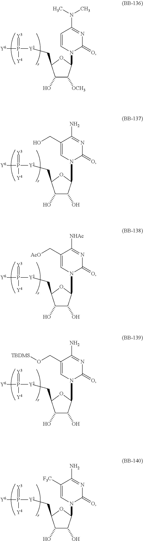 Figure US08680069-20140325-C00060