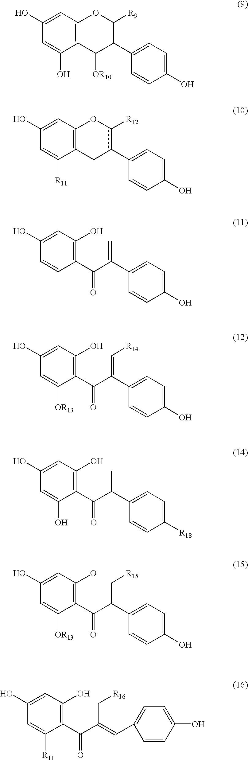 Figure US06455032-20020924-C00009