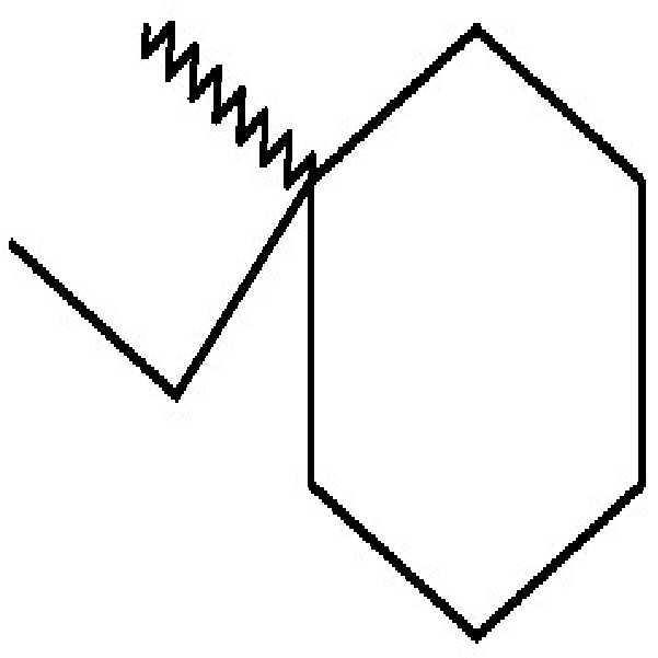 Figure 112010048897674-pat00054
