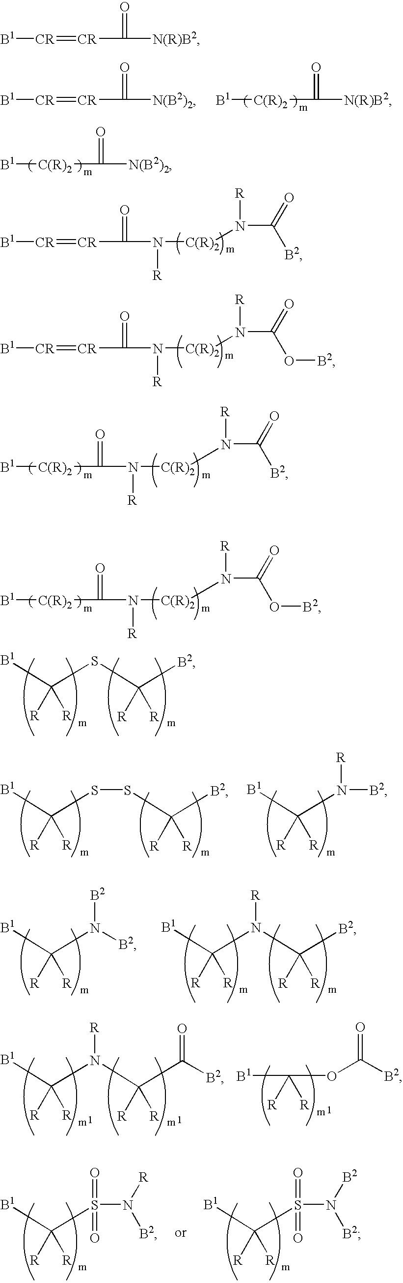 Figure US20060287260A1-20061221-C00144