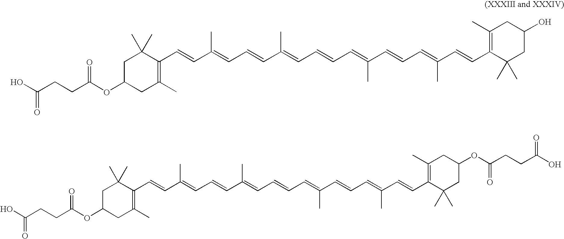 Figure US20050075337A1-20050407-C00067