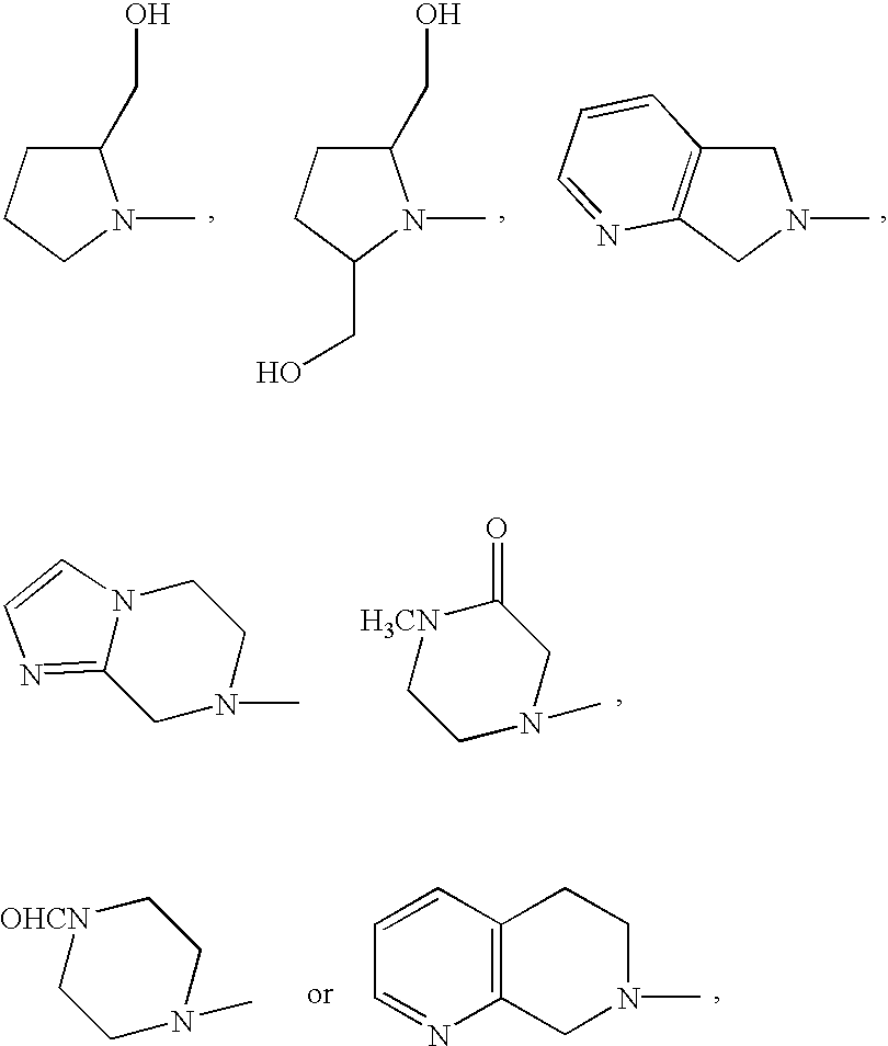 Figure US06656935-20031202-C00373