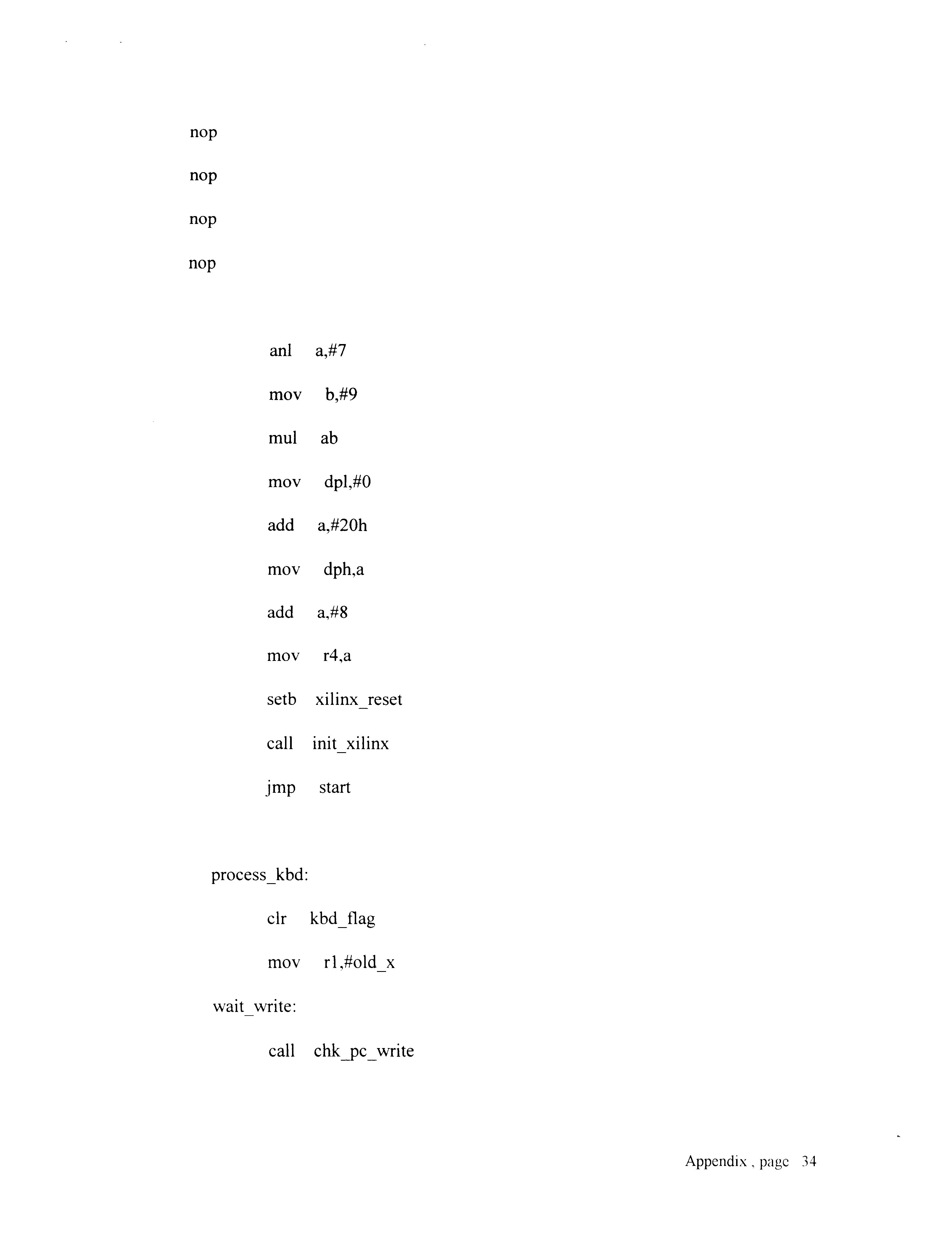 Figure US06458121-20021001-P00035
