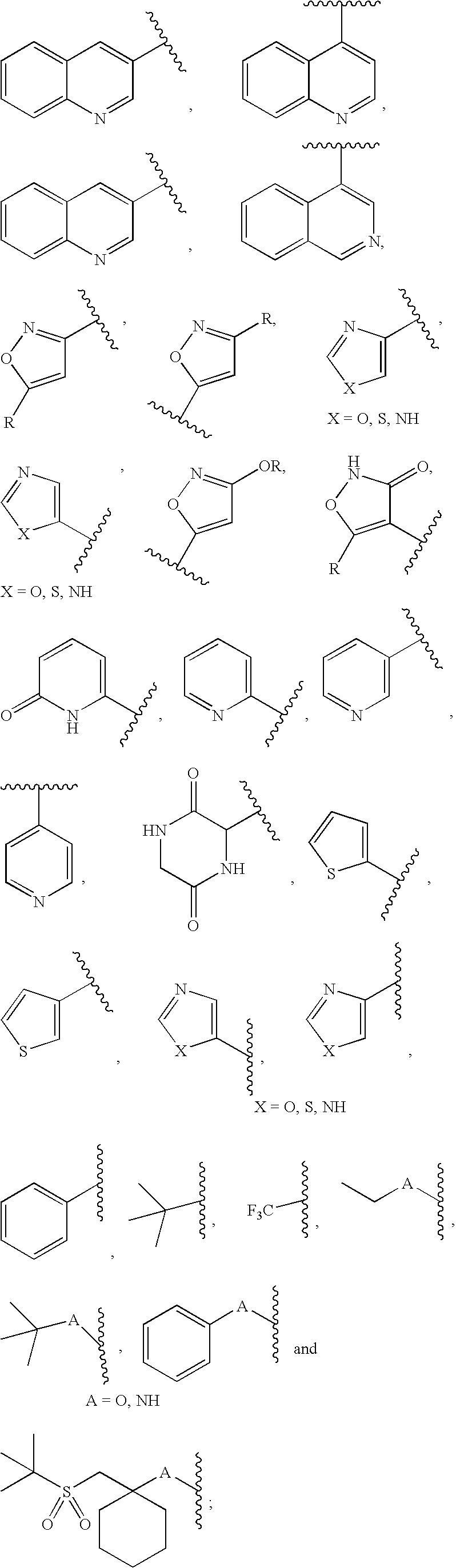 Figure US20060276404A1-20061207-C00050