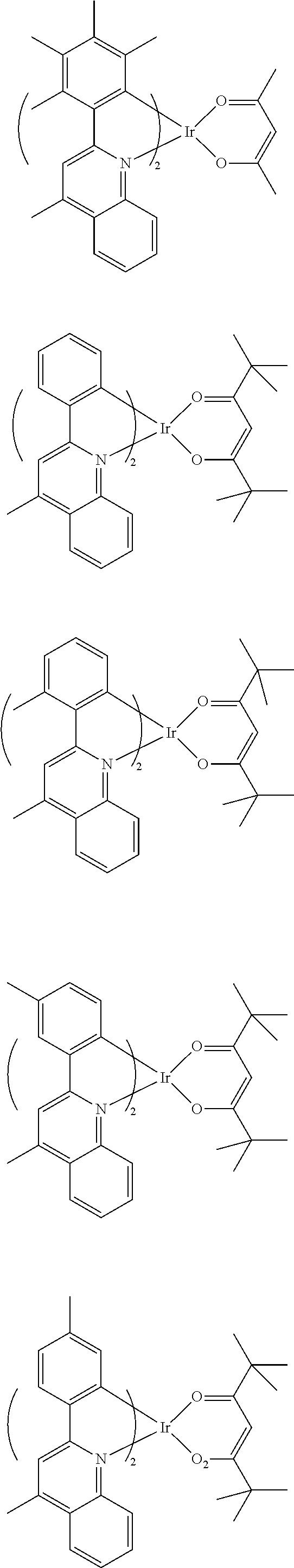 Figure US09324958-20160426-C00022