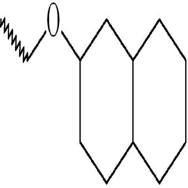 Figure 112010048897674-pat00021