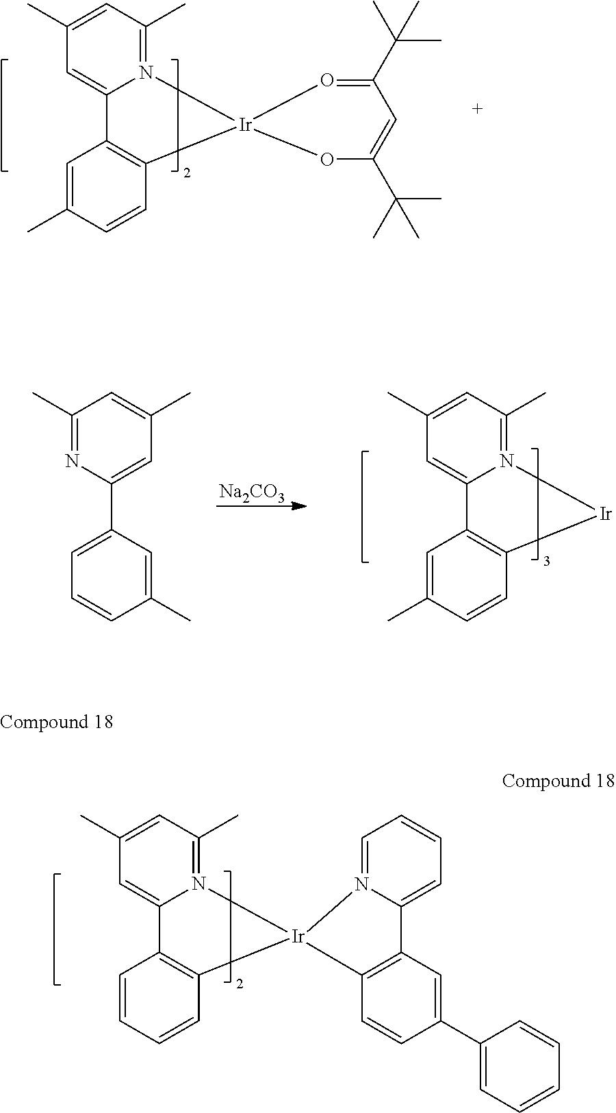 Figure US09899612-20180220-C00108