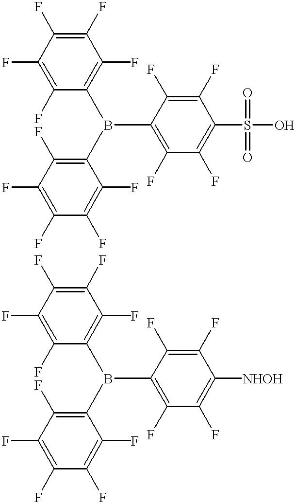 Figure US06329313-20011211-C00007
