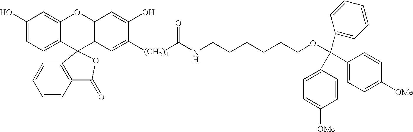 Figure US07541454-20090602-C00076