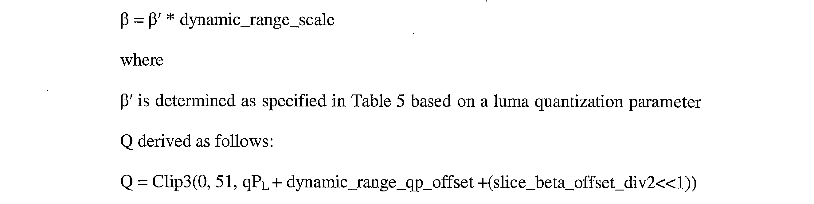 Figure JPOXMLDOC01-appb-I000024
