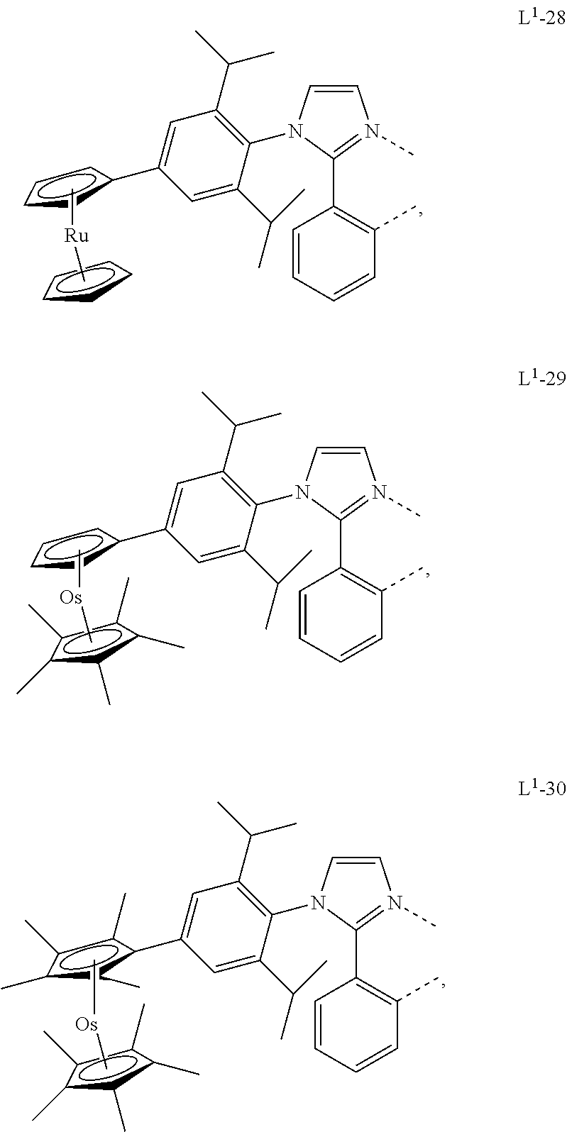 Figure US09680113-20170613-C00271