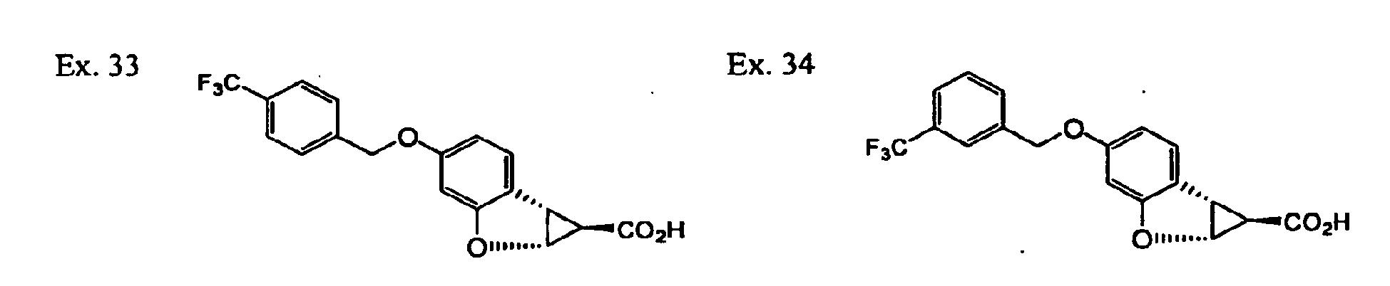 Figure imgb0183