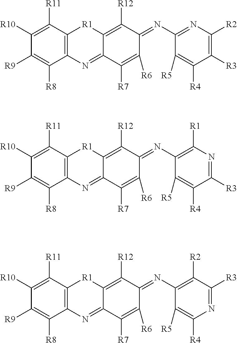 Figure US20150330935A1-20151119-C00002
