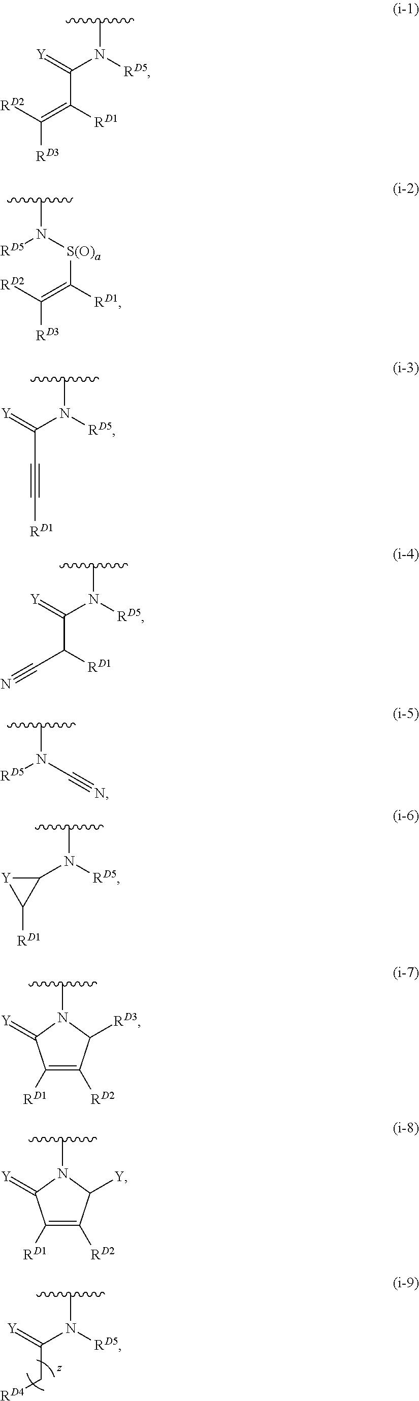 Figure US10000483-20180619-C00018